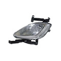 wholesale high quality fog lights oem 92201-3X010 92202-3X010 fog lamp for 2011 ELANTRA