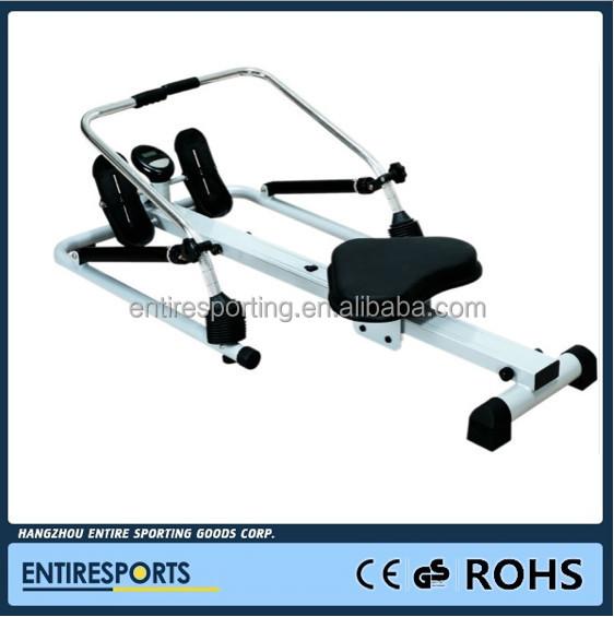professional rowing machine