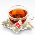 14 day morning tea slim tea for weight loss moringa tea