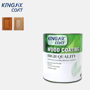 Matte finish for wood matt wooden polyurethane varnish polish paint