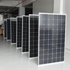 Hot new products pv solar panel 250w mono with CE certificate