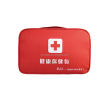mini first aid kit survival first aid box