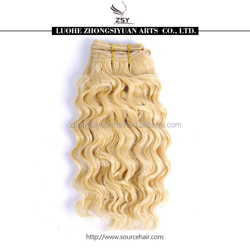 Wholesale brand name hair extension online buy best brand name zsy 2017wholesale factory price strongbrandstrong pmusecretfo Images