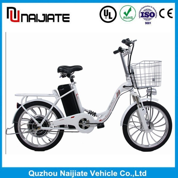 ,36v 10AH 250w with ce/en15194 ROHS electric bicycle germany