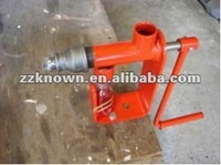 Competitive price mini oil mill with CE