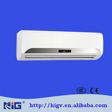 General Air Conditioner/Split Air Conditioner/220V/50HZ,220V/60Hz