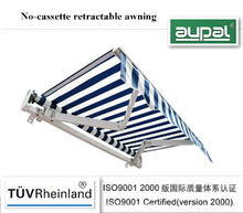 Zhejiang Chenzhou Technology Co., Ltd. - Awning,sewing machine