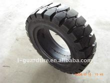 Forklift Parts - Tire Tyre