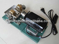 Jewelry Holing Machine , Coral Drilling Machine , Pearl Drilling Machine