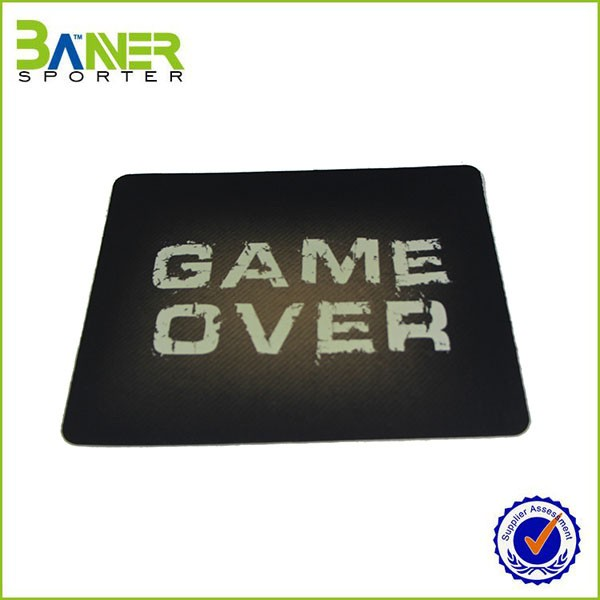Well Sell Low Price cheap mouse pads