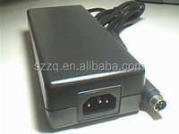 Desktop power supply ac dc 15v 8A adapter