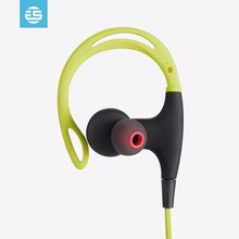 Communication for TV wireless sport headphones
