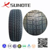 largest tire manufacturer from china tyres car radial