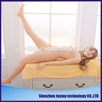 165 cm Doll Silicone Chinese Full Size Real Life Sex Love Doll 145CM