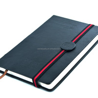 Wholesale School Note Composition Book