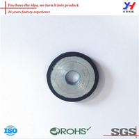 OEM ODM ISO ROHS certified cheap inflatable rubber pipe test plug