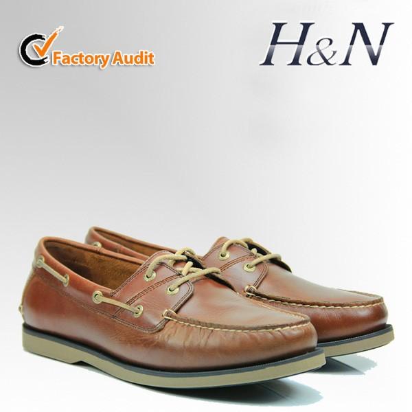 free sample wholesale rubber new model men 39 s shoes buy shoes wholesale shoe new model men