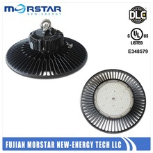 LED UFO High Bay Light on hot sale