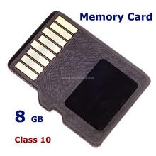 Taiwan micro size sd memory card 2gb Factory Custom industry