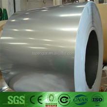 china steel products cold rolled steel coils for building construction