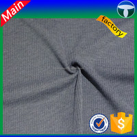 knitted 75 polyester 25 rayon polyester fabric care