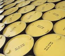 AGO Automotive Gas Oil for immediate delivery from Direct Seller
