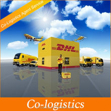 paypal available DHL UPS express buying business service agent taobao tmall agent --Apple