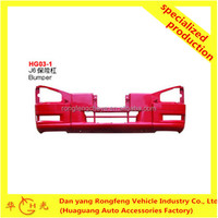 for J6p j6 spare parts jiefang garbage truck