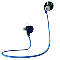 Lightweight Bluetooth V4.1 Wireless Stereo Earphones Compatible With Iphone 5s 5c 6s 6
