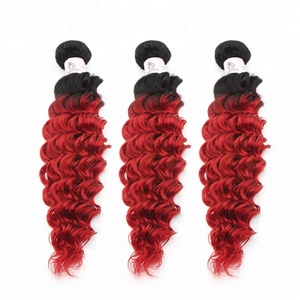 Selling fast malaysian 100% human ombre hair braiding hair