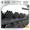 HIGH TENSILE PRESSURE CENTRIFUGAL PIPE Amp