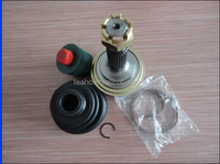 Toyota good quality CV Joint Kits TO-014