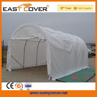 Fashion Design Custom Inflatable Car Cover For Hail