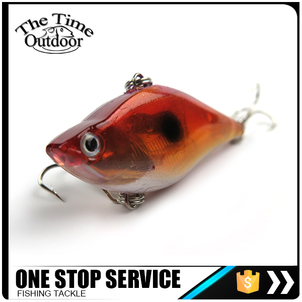 Best Selling Import Wholesale Fishing Tackle Lures For Salt Water
