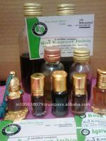 Agarwood Oil/Oud Assam