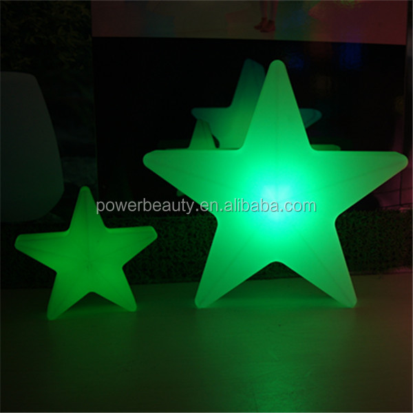 outdoor laser light christmas decoration,led light christmas,christmas light bulb covers