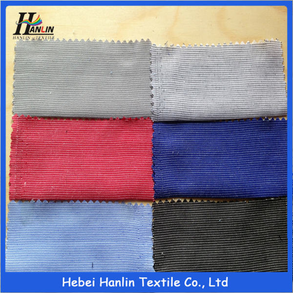 Fabrics For Men's Shirts / T-shirt Fabric India Stock Lot Shirting ...