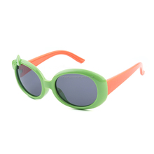Italy design ce wholesale cat 3 uv400 indian matrix safe child sunglasses 2016