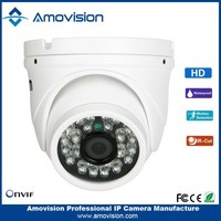 "ESCAM hottest 1/4""CMOS QD520 Peashooter 720P P2P Onvif 0.32Kg ip camera zoom"