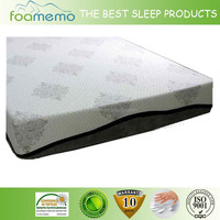 New furture product,High quality Compressed memory foam mattress