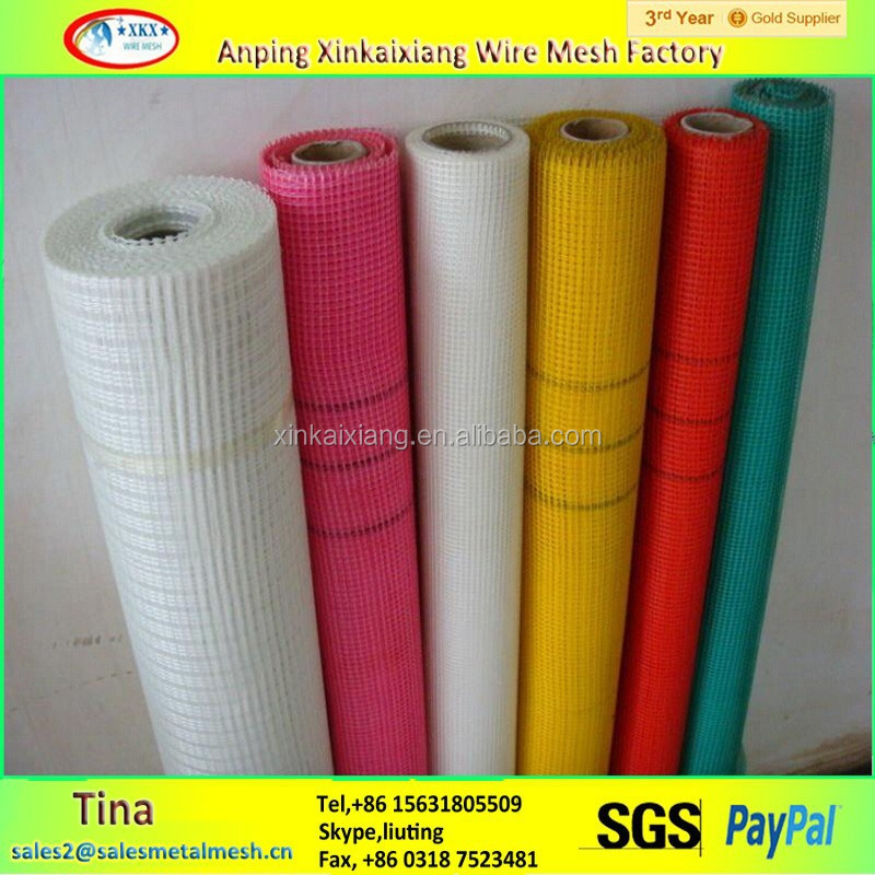 140g products made fiberglass, fiberglass sticky mesh, fiberglass mesh cloth
