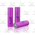 Electronic Cigarette Battery Samsung 30Q 3.7v 3000mAh Vape Battery 18650