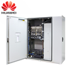 Huawei Telecommunication Cabinet F01D500 Outdoor Usage