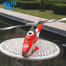 WELKIN2036 Newest Design Easy To Transport Drone Helicopter For Sale