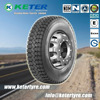 wholesale truck tyre in china cheap price used standard truck tyre 7.00-20