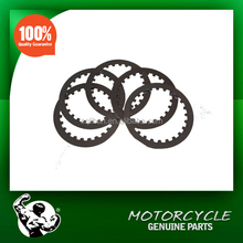 High Quality CG150 Motorcycle Clutch Steel Plate Made In China