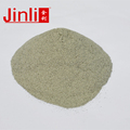 Multi-color sand art silica sand from Chinese manufacturer