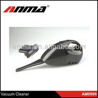 Car vacuum cleaner/industrial wet and dry dual cyclone vacuum cleaner