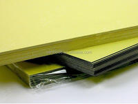 Sam Save 20% With Glue Pvc Album Photo Inner Sheet Made In China For Sale