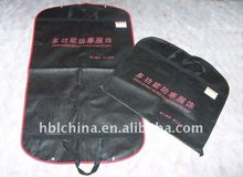 cheap nonwoven garment bag